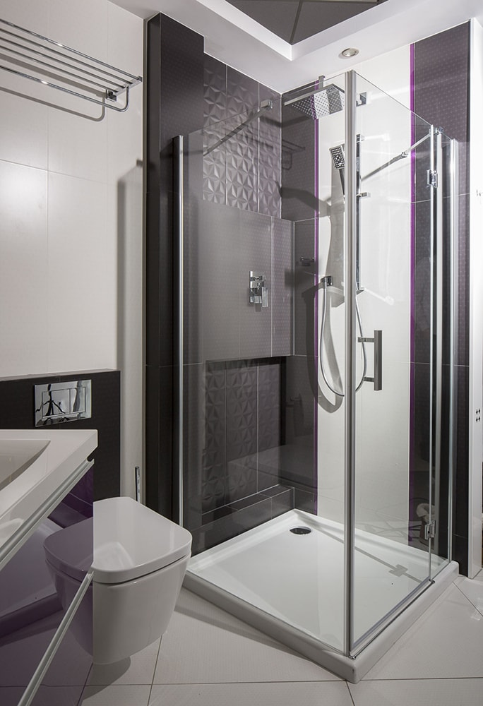 Wybieramy Kabinę Do Małej łazienki Wwwmundrapl