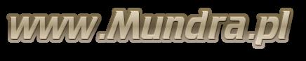 www.Mundra.pl