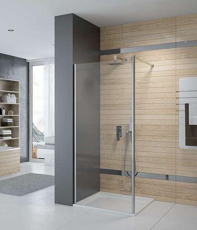 Kabiny prysznicowe Sanplast, jaki rodzaj atrakcyjniejszy?