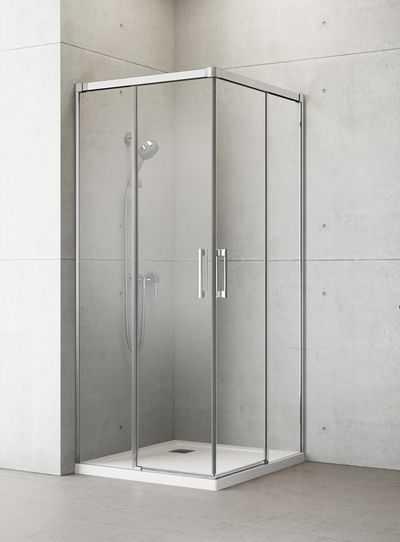 Gdzie kupić nieco ciekawą kabinę prysznicową!