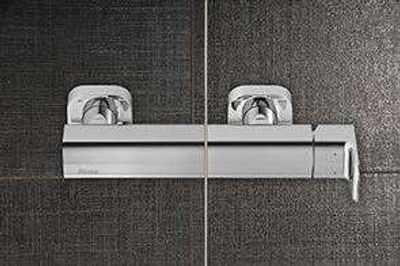 Kabiny prysznicowe Sanplast – gdzie nabędziesz najtaniej?