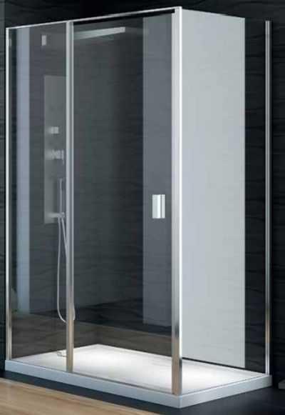 Sprawdzamy kabiny prysznicowe 80×80 i ich możliwości