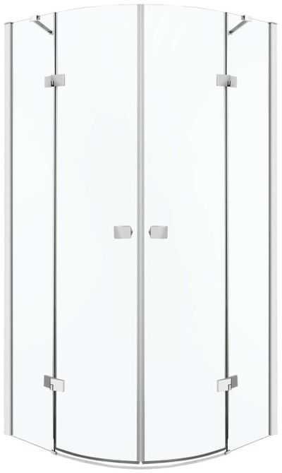 Kabiny prysznicowe 90×90 jak zamontować do wanny?