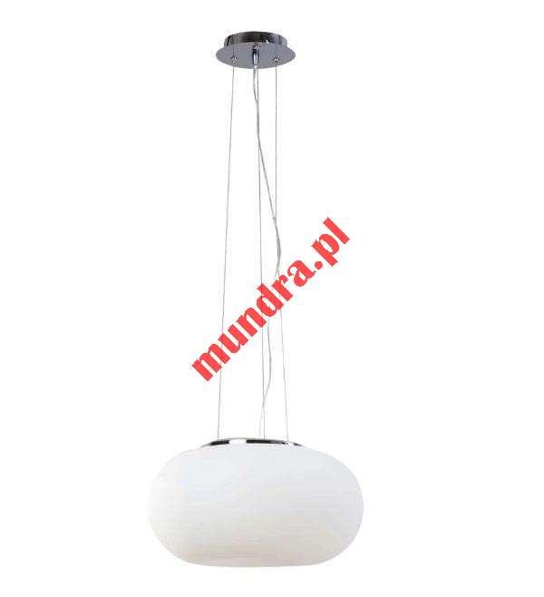 Azzardo lampy łazienkowe